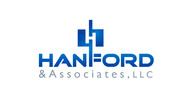 Hanford & Associates, LLC Logo - Entry #144