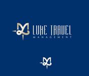 LTM Logo - Entry #118