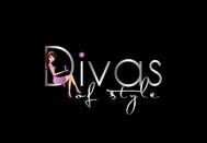 DivasOfStyle Logo - Entry #100