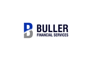 Buller Financial Services Logo - Entry #265
