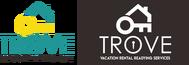 Trove Logo - Entry #55