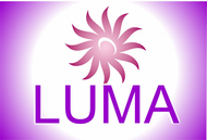 Luma Salon Logo - Entry #118
