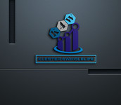klester4wholelife Logo - Entry #197