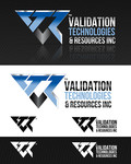 Validation Technologies & Resources Inc Logo - Entry #11