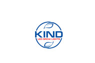 Kind LED Grow Lights Logo - Entry #93