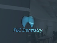 TLC Dentistry Logo - Entry #204