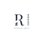 Rogers Financial Group Logo - Entry #126