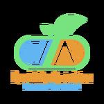 Davi Life Nutrition Logo - Entry #764