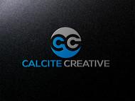 CC Logo - Entry #159