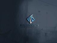 Roberts Wealth Management Logo - Entry #287