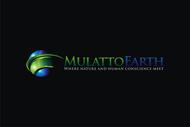 MulattoEarth Logo - Entry #116