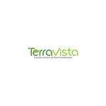 TerraVista Construction & Environmental Logo - Entry #198