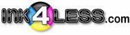 Leading online ink and toner supplier Logo - Entry #110