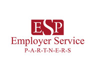 Employer Service Partners Logo - Entry #94