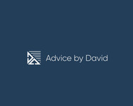 Advice By David Logo - Entry #166