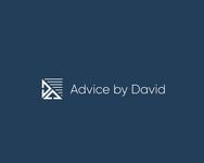 Advice By David Logo - Entry #166