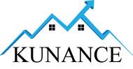 Kunance Logo - Entry #74