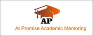 At Promise Academic Mentoring  Logo - Entry #160