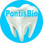 PontisBio Logo - Entry #95