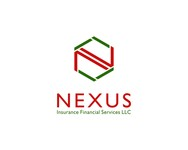 Nexus Insurance Financial Services LLC   Logo - Entry #62