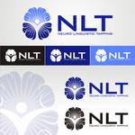 NLT Logo - Entry #36