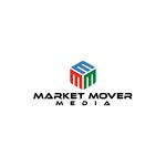 Market Mover Media Logo - Entry #173