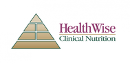 Logo design for doctor of nutrition - Entry #132