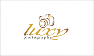 Private Logo Contest - Entry #253