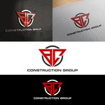 Private Logo Contest - Entry #48