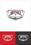 Artioli Realty Logo - Entry #74