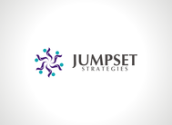 Jumpset Strategies Logo - Entry #197