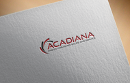 Acadiana Fire Extinguisher Sales and Service Logo - Entry #126
