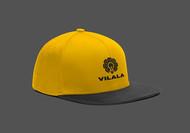 Vilala Logo - Entry #53