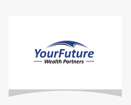 YourFuture Wealth Partners Logo - Entry #301