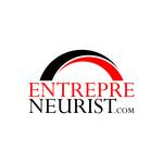 Entrepreneurist.com Logo - Entry #76