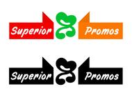 Superior Promos Logo - Entry #145