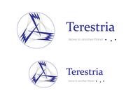Terestria Logo - Entry #27