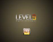 Company logo - Entry #113