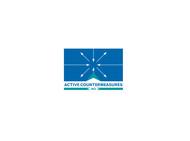 Active Countermeasures Logo - Entry #351