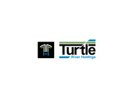 Turtle River Holdings Logo - Entry #301