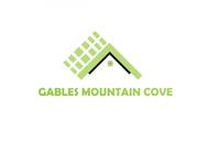 Logo design for a private country estate - Entry #5
