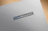 Antisyphon Logo - Entry #541