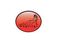 Maytings Logo - Entry #35