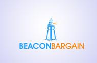 Beacon Bargain Logo - Entry #73