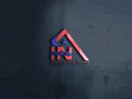 Installation Nation Logo - Entry #154