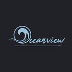Oceanview Inn Logo - Entry #240