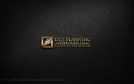 Exit Planning Strategies, LLC Logo - Entry #23