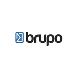 Brupo Logo - Entry #144