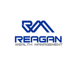 Reagan Wealth Management Logo - Entry #291