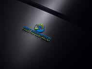 Debt Redemption Logo - Entry #125